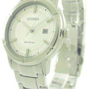 Citizen Eco-Drive AW1080-51A