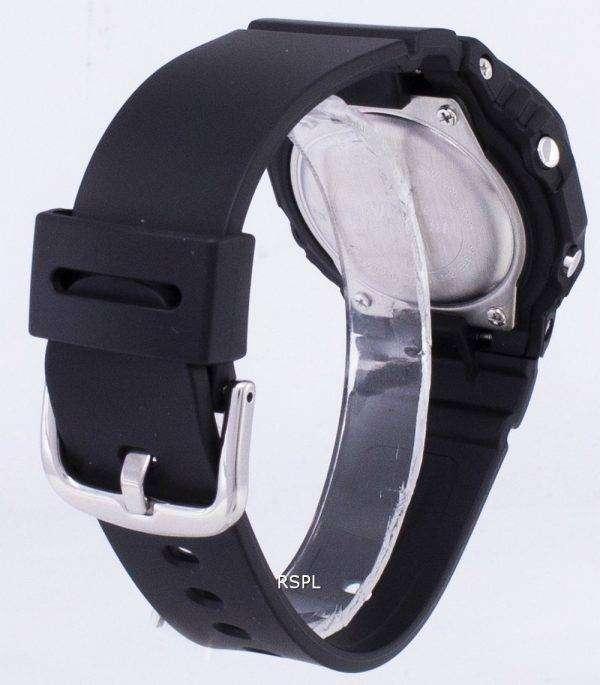 Reloj Casio Baby-g BGD-560SK-1 BGD560SK-1 Cronógrafo Digital 200M Femenil