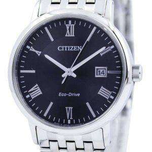 Reloj Citizen Eco-Drive BM6770-51E BM6770-51 varonil