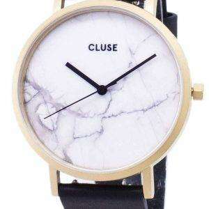 Paso La Roche CL40003 cuarzo Watch de Women