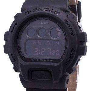 Reloj Casio G-Shock DW-6900LU-1 Cronógrafo resistente a golpes 200M Digital de los hombres
