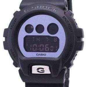 Casio G-Shock DW-6900MMA - 1D Digital 200M Watch de Men