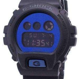 Casio G-Shock DW-6900MMA-2D Digital 200M Watch de Men