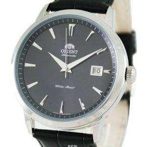 ER27006B automático mujeres reloj