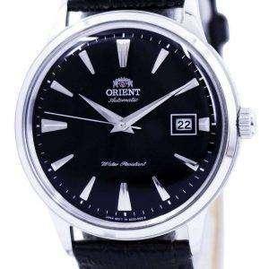 Oriente 2da generación Bambino clásico automático FAC00004B0 AC00004B Watch de Men