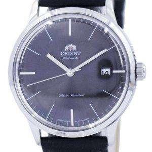 Oriente 2da generación Bambino clásico automático FAC0000CA0 AC0000CA reloj de hombres