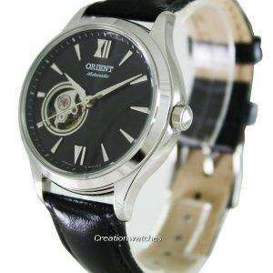 Orient Automatic FDB0A004B0 hombres reloj