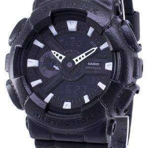 Casio G-Shock a prueba de golpes Analógico Digital 200M GA110BT de GA-110BT-1A-1A reloj de Men