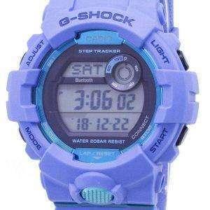 Reloj Casio G-Shock Bluetooth cuarzo de GBD-800-2 200M hombres