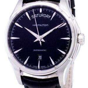reloj Hamilton americano clásico Jazzmaster H32505731 hombres