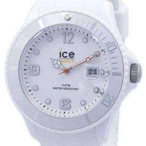 HIELO siempre grande cuarzo 000144 Watch de Men