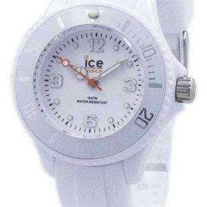Reloj de hielo siempre cuarzo Extra pequeño 000790 infantil