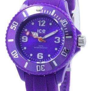 Reloj de hielo siempre cuarzo Extra pequeño 000797 infantil