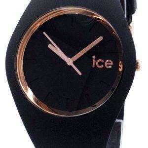 Glam hielo BRG. U.S.14 cuarzo 000980 Watch de Women