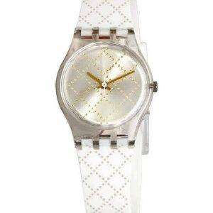 Swatch Originals Materassino analógico cuarzo LK365 Watch de Women