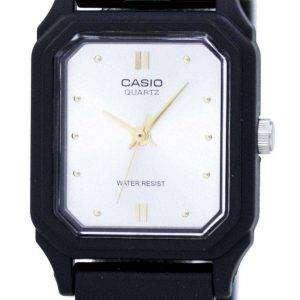 Reloj Casio analógico cuarzo LQ-142E-7A LQ142E-7A femenino