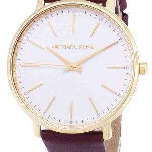 Reloj Michael Kors Pyper MK2749 cuarzo analógico de la mujer
