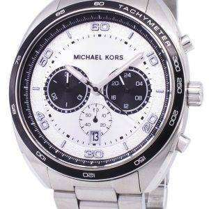 Michael Kors Dane Cronógrafo cuarzo MK8613 Watch de Men