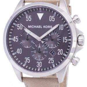 Reloj Michael Kors calibre cronógrafo de cuarzo MK8616 Watch de Men