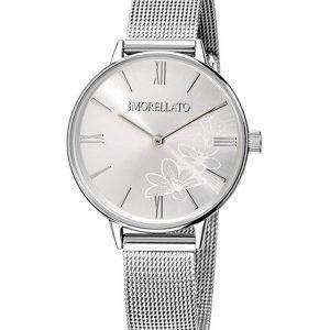 Morellato Ninfa cuarzo R0153141505 Watch de Women