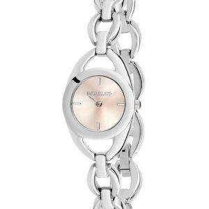 Morellato Incontro cuarzo R0153149505 Watch de Women