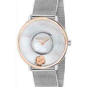 Morellato Vita analógico cuarzo R0153150502 Watch de Women