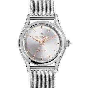 Trussardi T-luz cuarzo R2453127003 Watch de Men