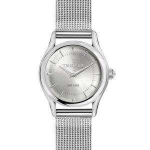 Trussardi T-luz cuarzo R2453127505 Watch de Women