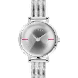 Furla Mirage cuarzo R4253117504 Watch de Women
