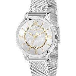 Maserati Epoca cuarzo R8853118504 Watch de Women