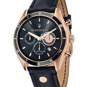 Maserati Sorpasso cronógrafo de cuarzo R8871624001 Watch de Men