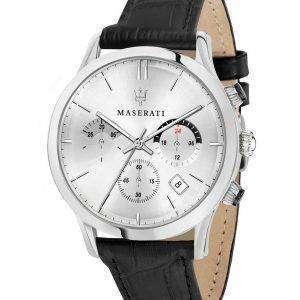 Maserati Ricordo cronógrafo de cuarzo R8871633001 Watch de Men