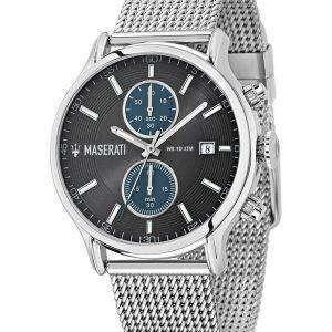 Maserati Epoca cronógrafo de cuarzo R8873618003 Watch de Men
