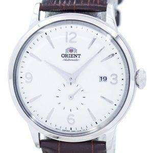 Orient autom√°tico cl√°sico RA-AP0002S10B Watch de Men