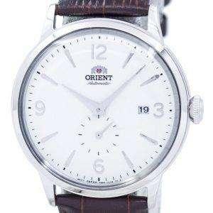 Orient autom√°tico cl√°sico RA-AP0002S10B Watch de Men