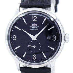 Orient autom√°tico cl√°sico RA-AP0005B10B Watch de Men