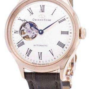 Japón de Oriente estrellas RE-ND0003S00B reloj de mujer automático