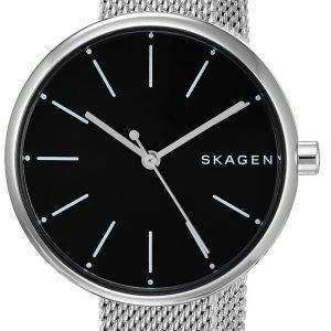Skagen Signatur cuarzo SKW2596 Watch de Women