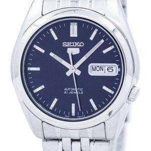 Reloj Seiko 5 autom√°tico SNK357 SNK357K1 SNK357K hombre