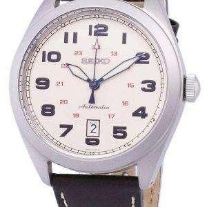 Reloj Seiko Sports autom√°tico SRPC87 SRPC87K1 SRPC87K de los hombres