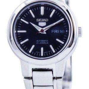 Seiko señoras reloj clásico automático SYME43K1 SYME43K SYME43
