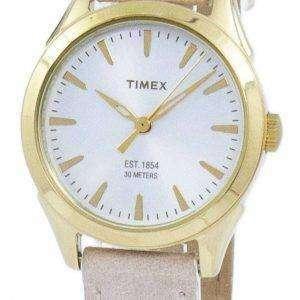 Timex Chesapeake Classic cuarzo TW2P82000 Watch de Women