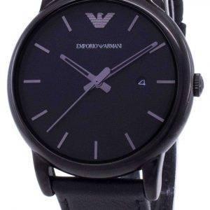 Emporio Armani Classic cuarzo AR1732 Watch de Men