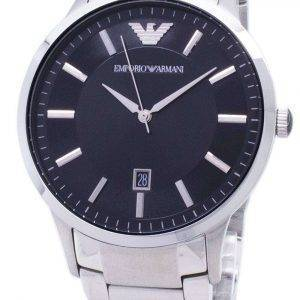 Emporio Armani Sportivo cuarzo AR2457 Watch de Men