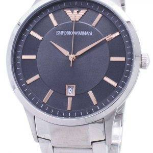 Emporio Armani Renato cuarzo AR2514 Watch de Men
