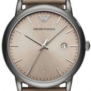 Emporio Armani cuarzo AR11116 Watch de Men