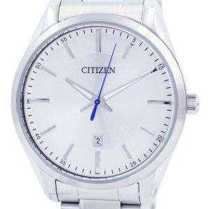 Reloj de hombre Ciudadano cuarzo BI1030-53A