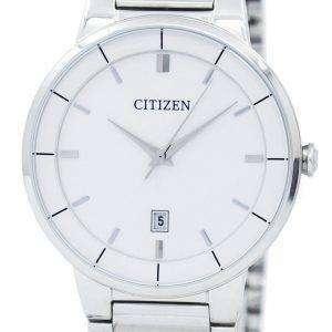 Ciudadano cuarzo BI5010-59A Watch de Men
