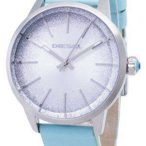 Diesel Castilla cuarzo DZ5564 Watch de Women