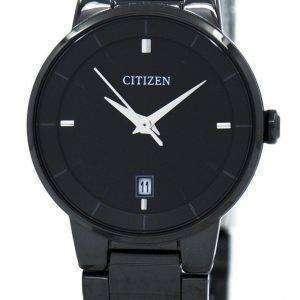 Ciudadano cuarzo EU6017-54E Watch de Women